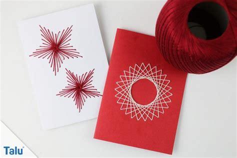 fadengrafik vorlagen weihnachten fadengrafik anleitung kostenlose vorlagen zum ausdrucken talu de