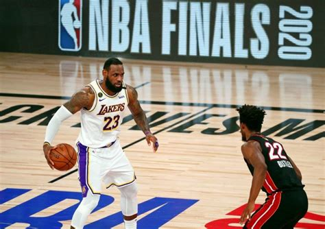 LeBron Earns 'Respect' and Fourth Finals MVP Award | Top ...