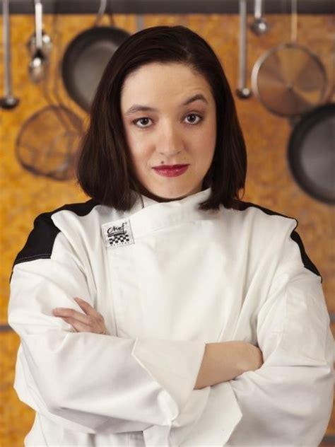 antonia boregman hells kitchen wiki fandom powered by