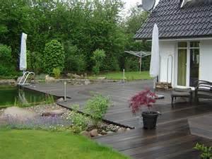 terrasse design terrasse outdoor designer 04 b jpg 800 600 pixel terrasse