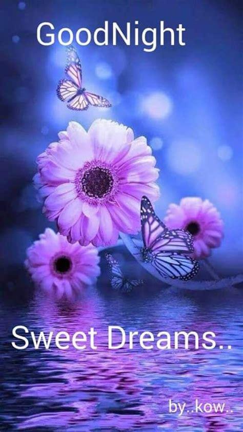 good night guysgood night sweetiesweet dreamsluv