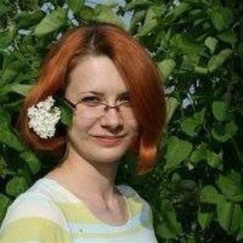 Katarzyna KURAS | Researcher | PhD | Jagiellonian ...