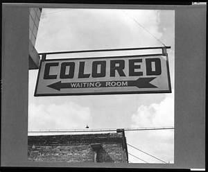 Ethical Dilemas of Today: Racial Discrimination & Global ...