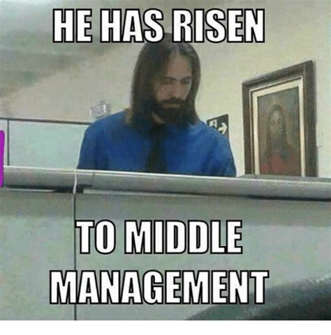 He Is Risen Meme - religion the easter message you will never find true life in this life apart from christ page