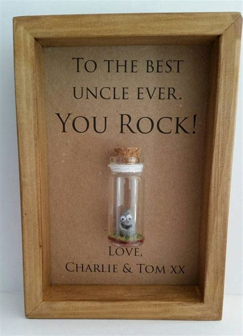 best 25 gifts ideas on diy cards for uncles gifts and diy gifts