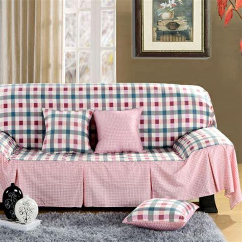 coudre une housse de canapé fabriquer une housse de canape maison design bahbe com