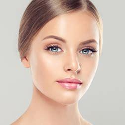 leichtes make up ipura day spa house of wellness make up
