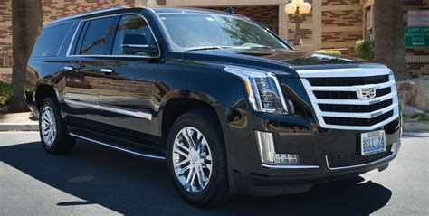 Deals On Limo Service by Las Vegas Airport Limo Transportation Services Deals