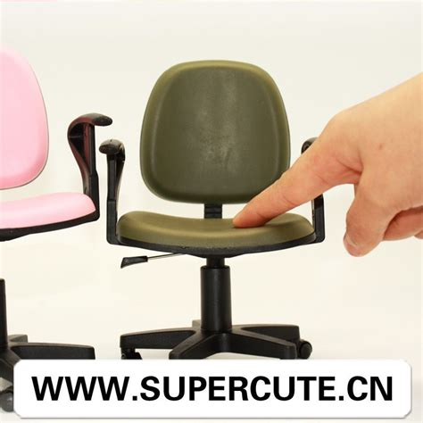 2015 new products special mini office chair mobile