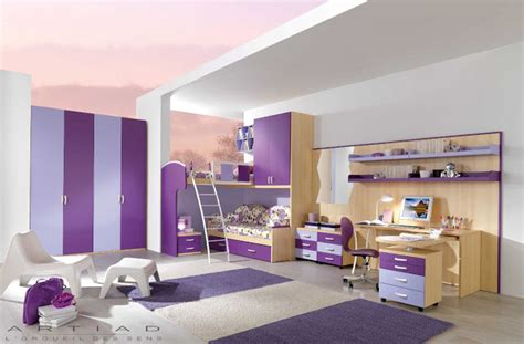 chambre ado fille 12 ans wandgestaltung wohnzimmer chambre bleu fille deco chambre