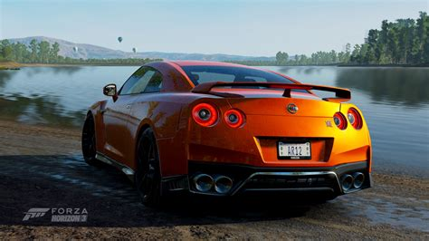 Buy Account  Gears Of War 4 + Forza Horizon 3  Xbox One