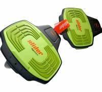 Kinder Inliner Test : roll sport xlider test kinder inliner ~ Kayakingforconservation.com Haus und Dekorationen