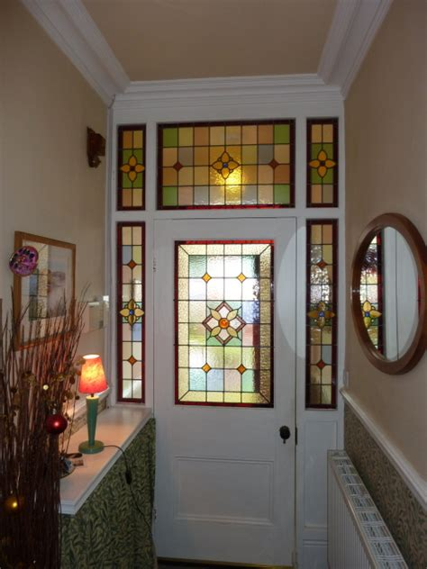 artisan stained glass