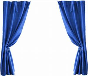 17 stage text psd images stage lights psd blue stage for Light blue curtains png