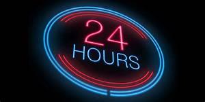 TAS 24 Hour Show   Lakeside Theatre