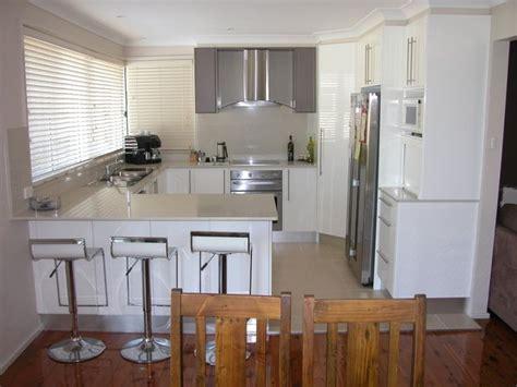 kitchen u shaped design ideas 25 best ideas about u shaped kitchen on pinterest u shape kitchen u shaped kitchen interior