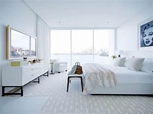 Decor Interior Design : beautiful bedrooms by greg natale to inspire you room decor ideas ~ Indierocktalk.com Haus und Dekorationen