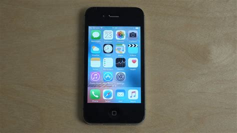 how do i which iphone i iphone 4s ios 9 2 1 review