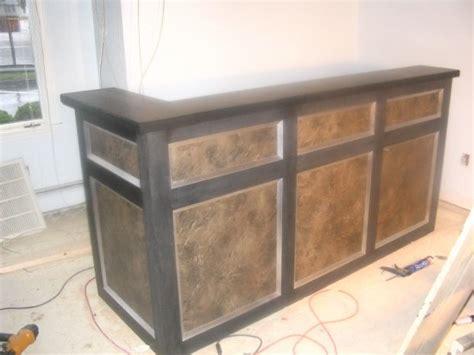 build a reception desk diy reception desk office pinterest reception desks