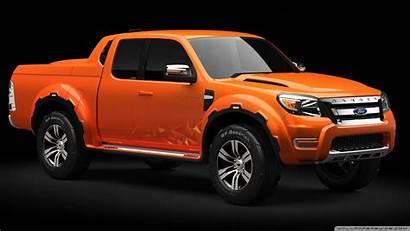 Ranger Ford Wallpapers Mobile