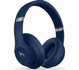 Buy Beats Studio 3 Wireless Bluetooth Noise
