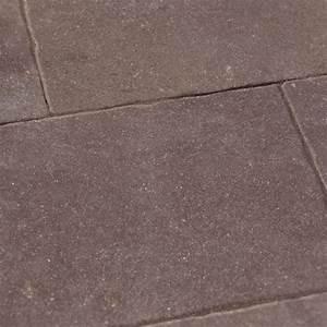 Feinsteinzeug Terrassenplatten 2 Cm : travertin terrassenplatten online kaufen ~ Michelbontemps.com Haus und Dekorationen