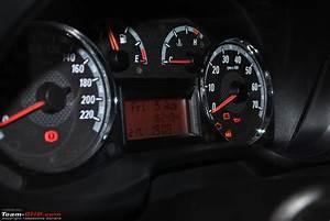 Swift Dzire 2009 Immobiliser Lock Light Flashing