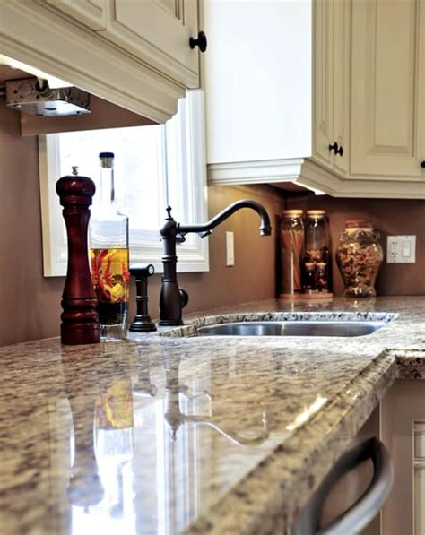 granite countertops cost kitchn