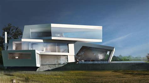Haus Bauen Mit Architekt by Haus Bauen Mit Architekt Architekt Haus Bauen Haus Ideen