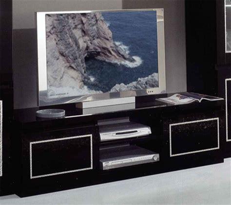 chambre gautier occasion meuble tv basika idées de décoration et de mobilier pour