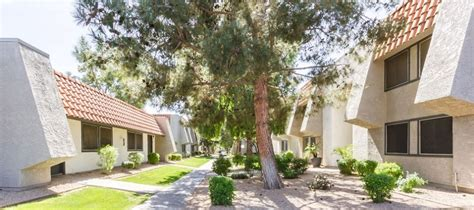 community of the week granite bay apartments in