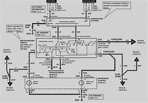 2005 Ford Explorer Vacuum Diagram  U2022 Wiring Diagram For Free