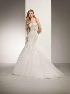 pronovias wedding dresses dallas flower girl dresses With wedding dresses dfw