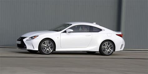 2017 lexus rc 200t 2017 lexus rc review and price 2018 2019 car release date