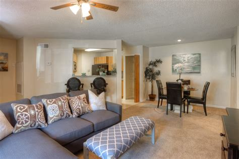 conway forest orlando fl apartment finder