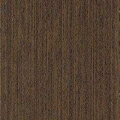 textured laminate kitchen cabinets veneer textured high gloss laminate cabinets omega 6036