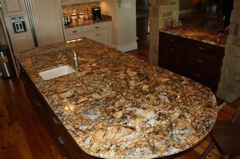 granite tops mascarello granite countertops 2527