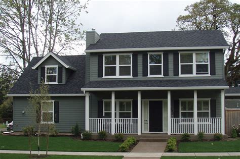country house plans adkins    designs