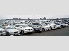 Japan Auto Auction Used Cars Export USS JAA CAA