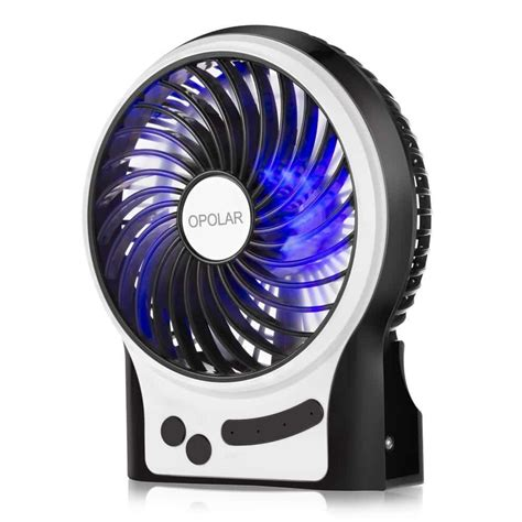 battery operated personal fan top 10 best battery operated fans in 2018