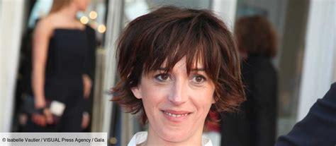 """Florence Loiret Caille: """"J'avais peur que Solveig Anspach ..."""