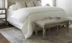 How To Choose The Perfect Bedroom Area Rug