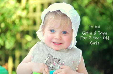 The Ten Best Gifts And Toys For 2 Year Old Girls In 2018 Gift Card Plants Gifts For 3 Year Olds Not Toys Unusual Wine Lovers Uk Organic 6 Month Old Music Father's Day Tech Non Book Indoor India