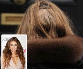 worst hair extensions and weaves citizentv co ke