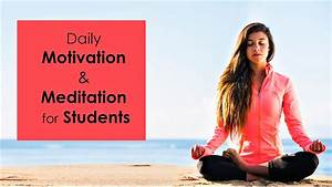 Meditation for Concentration, Memory Power and Focus in ...