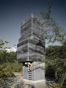 1 Mann Sauna : one man sauna in bochum kunstinstallation aus ~ Articles-book.com Haus und Dekorationen