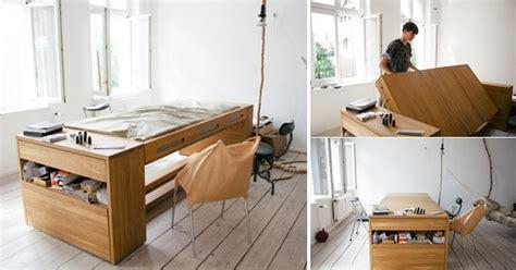 space saving furniture ideas home design garden