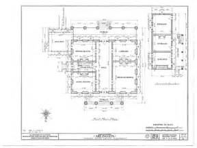 antebellum house plans antebellum house plans find house plans