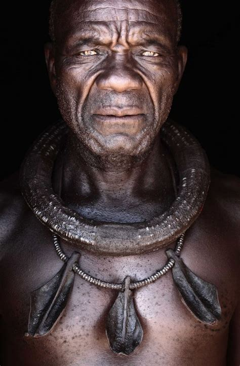 Mario, Africa and World cultures on Pinterest