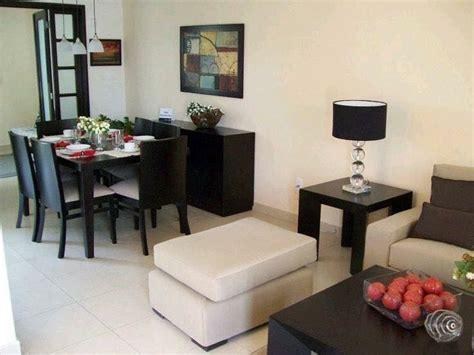 pin de raquel en casa decoracion sala comedor sala